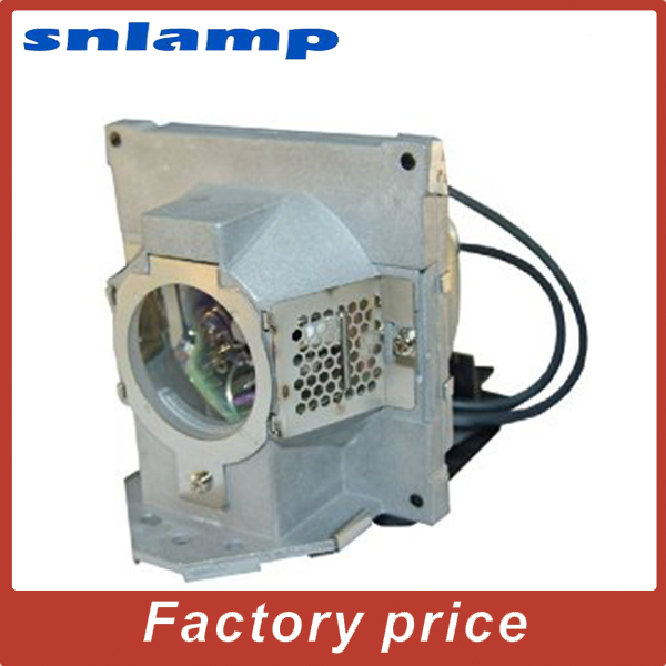Projector lamp  5J.J2D05.001    5J.J2D05.011  lamp with housing  for  SP920