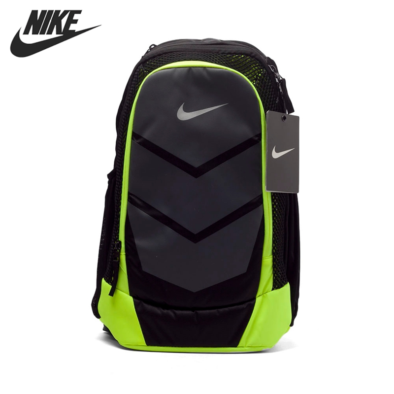 bbf9a852dd Original New Arrival NIKE VAPOR SPEED Men s Backpacks Sports Bags -in  Training Bags from Sports   Entertainment on Aliexpress.com
