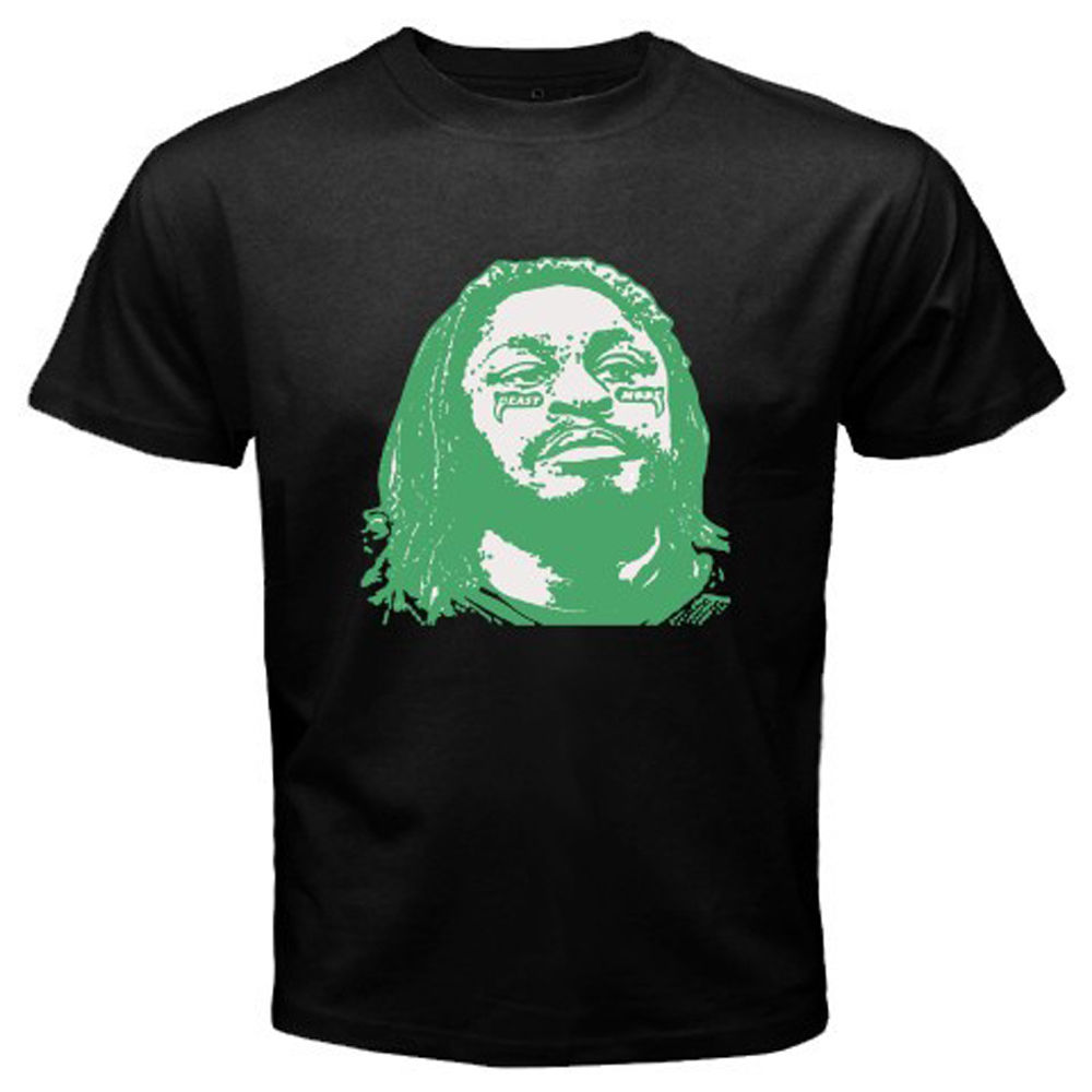 Online Get Cheap Marshawn Lynch Shirt -Aliexpress.com   Alibaba Group