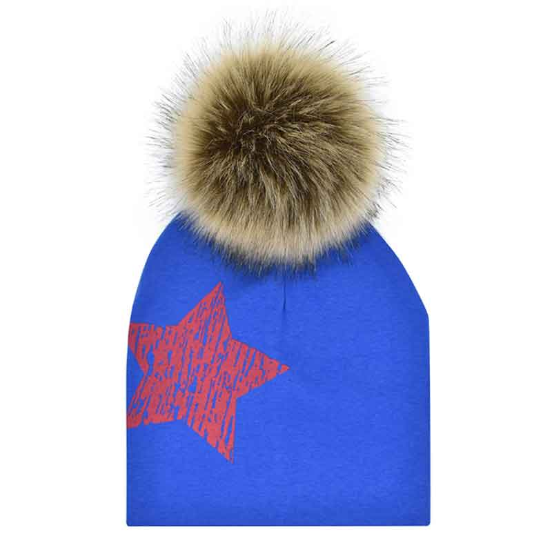 NZ120 Baby Hat Faux Raccoon Fur Baby Boys Girls Star Hat Artificial Raccoon Hair Cap Autumn Winte Fur Ball Kids Cap Children CapNZ120 Baby Hat Faux Raccoon Fur Baby Boys Girls Star Hat Artificial Raccoon Hair Cap Autumn Winte Fur Ball Kids Cap Children Cap