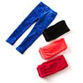 ChildDkivy Girls Winter Solid Warm Leggings 2016 New Autumn Kids Velvet Legging for Children Pants 2-8 Years Baby Girls Leggings