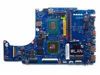 الأصلي لديل XPS 14 L421X اللوحة المحمول مع I5 3337U QLM00 LA 7841P K5W1D 0K5W1D CN 0K5W1D اختبار شحن مجاني|اللوحة الأم للكمبيوتر المحمول|   -