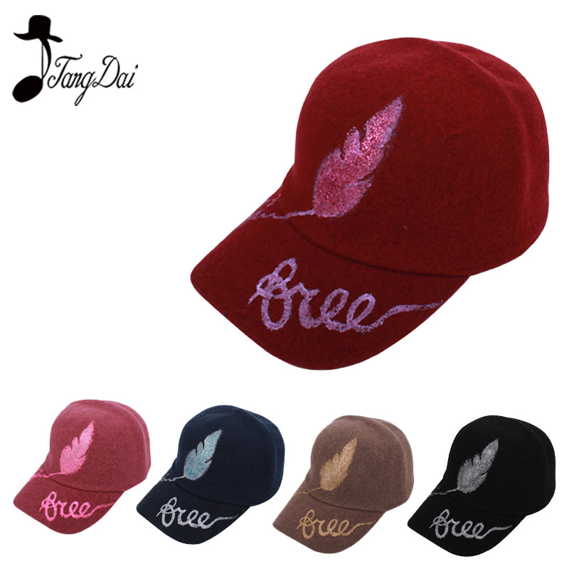 3ae773bbc10 Women Painting Sketch Hand Drawing Men s Baseball Caps Snapbacks Hats Casual  Ajustable Wollen Cap Hiphop Punk