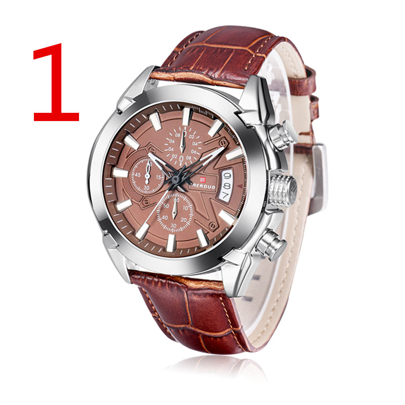 Womens watches authentic brand-name network red mechanical watch waterproof fashion women 2019 new1Womens watches authentic brand-name network red mechanical watch waterproof fashion women 2019 new1