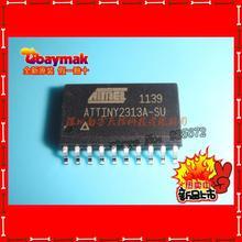 ATTINY2313A-SU ATTINY2313A SOP20 imports | Original | New