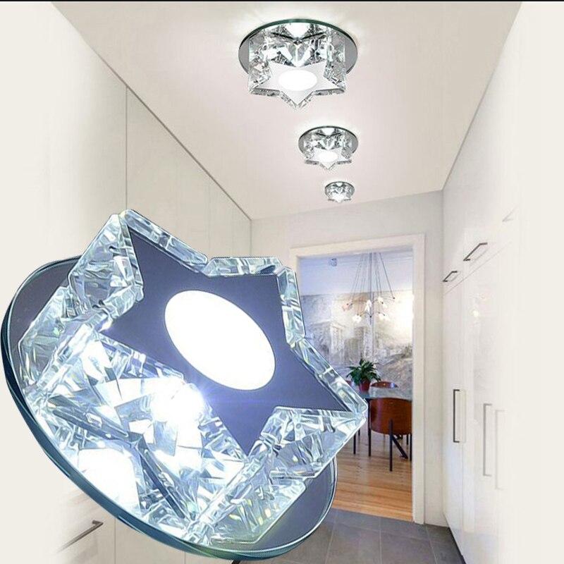 Online Get Cheap Ceiling Light Stars Aliexpresscom  Alibaba Group
