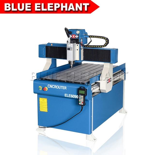 Blue Elephant Cnc Alibaba
