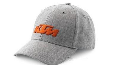 2017 Latest KTM Racing Cap Motocross Rids