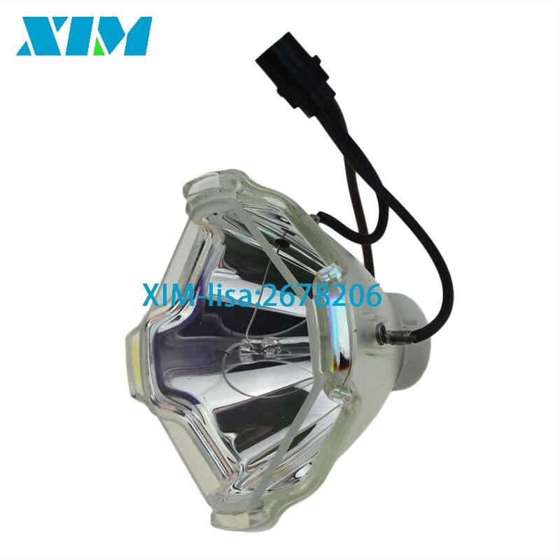 Replacement Projector Lamp 610-334-2788 /POA-LMP108 Compatible Bare Lamp for SANYO PLC-XP100/ PLC-XP100L/ EIKI LC-X80 compatible projector lamp for sanyo 610 334 2788 poa lmp108 plc xp100l plc xp100 plc xp1000cl plv xt100l