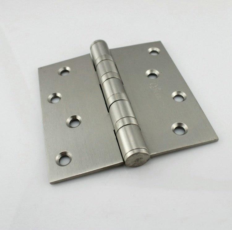 Besplatni paketi od nehrđajućeg vijka Pakovanje tihi glatki - Namještaj - Foto 3
