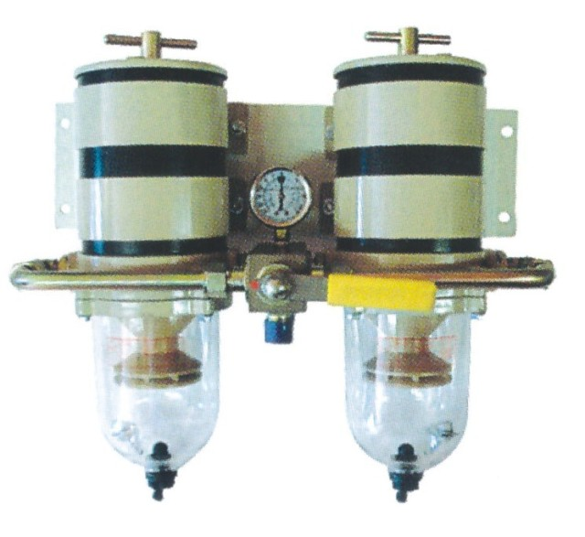 universal not orginal racor dual 1000fg turbine generators ... diesel fuel filter head diesel fuel water separator filter