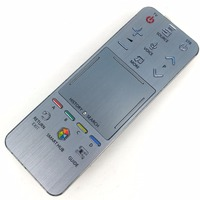UESD Remote Control For SAMSUNG 3D SMART TV AA59 00760A