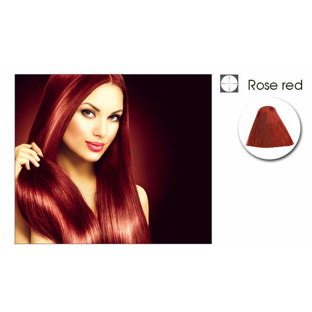 Caliente 3 bolsas Unisex teñido de cabello colorante blanqueamiento en polvo salón peluquería tinte pintura suministros de belleza