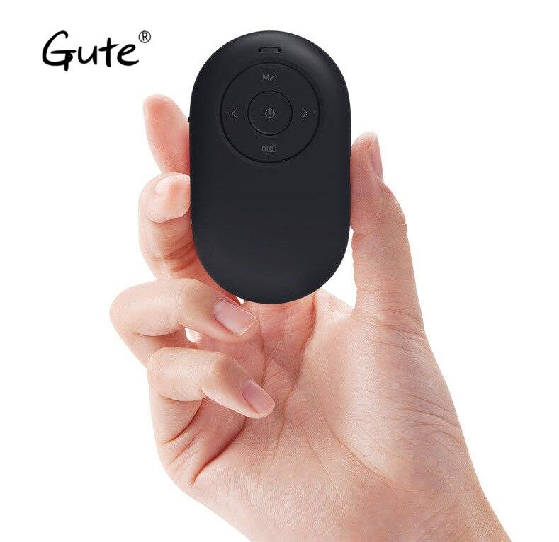 Gute hot sale Mini bluetooth Speakers Portable Radio FM altavoz bluetooth portable caixa de som portatil