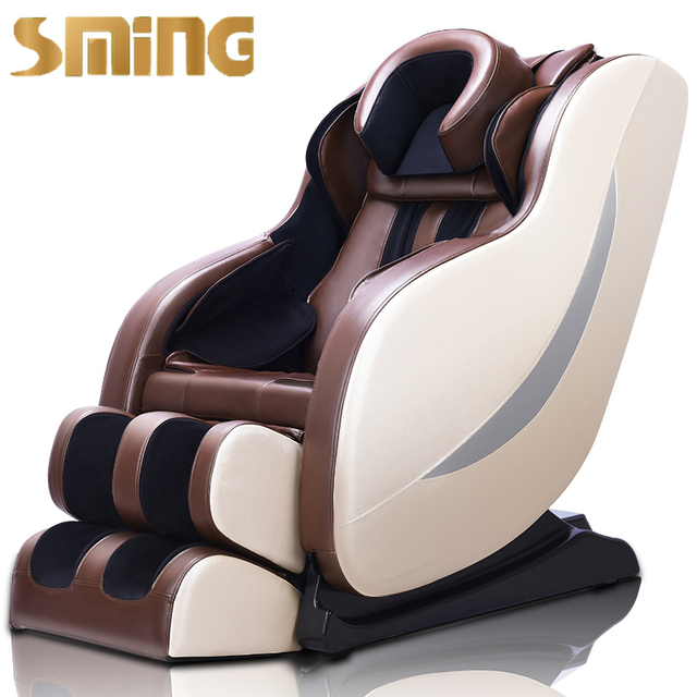 2018 High Cost Effective Zero Gravity Mage Chair Multifunctional Electric Sofa Without Customs Fee