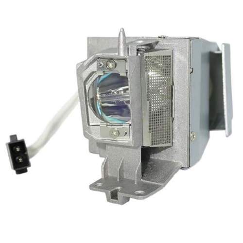 Compatible Projector lamp OPTOMA BL-FU195C/SP.72J02G.C01/HD142X/HD27