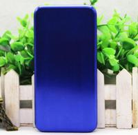 Printing mould for XS Max 3D sublimation mould case cover for iphoneXS MAX heating tool for iphone XS MAX mold jigs jig