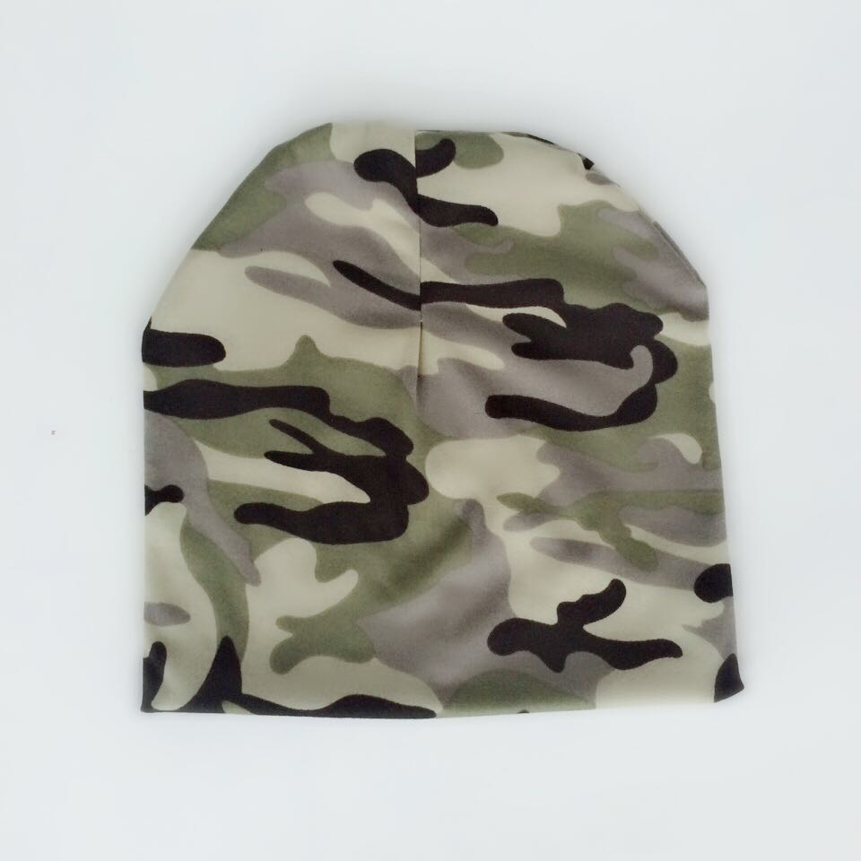 Detail Feedback Questions about new baby women gray infant army men  camouflage military cap bonnet baby camo hat cap beanie for children pom  pom newborn on ... aaafd5f4bef