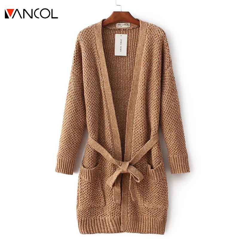 cheap cardigans - 28 images - get cheap plain cardigans aliexpress ...