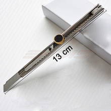 Ehdis утилита выхватить Ножи виниловый Плёнки оклеивание инструмент углерода Волокно Плёнки Резка Ножи Школа Офис DIY Книги по искусству ножи