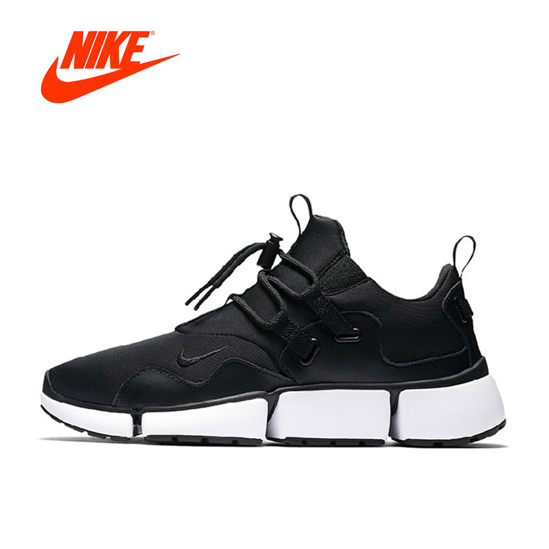 New Arrival Authentic Nike Pocket Knife DM Comfortable Breathable Men