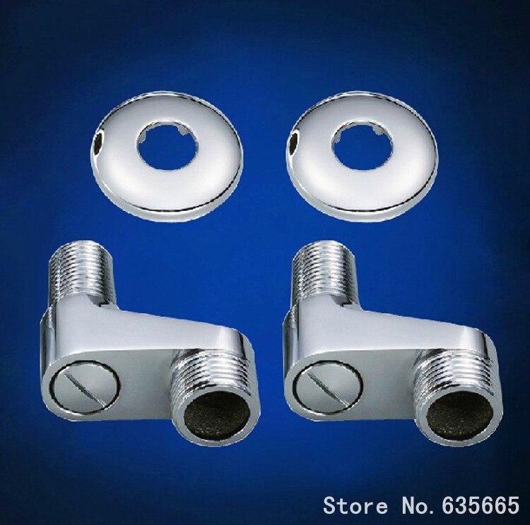 Bathroom Faucet Mixing Valve online get cheap shower valve plumbing -aliexpress | alibaba group