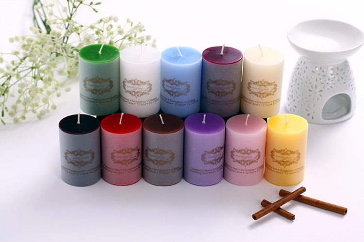 waterslide decal paper for candle 08