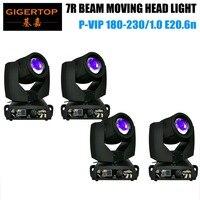 https://ae01.alicdn.com/kf/HTB1pL7wOVXXXXXIaXXXq6xXFXXXI/TIPTOP-4-XLOT-230-sharpy-7r-beam-moving-head-light-osram-7R-230-beam.jpg