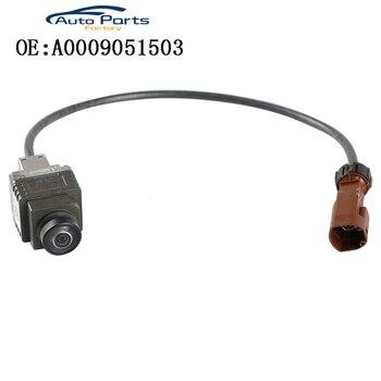 New High Quality Reversing Camera For Mercedes W205 ML GL W166 CLS W218 W212 A0009051503