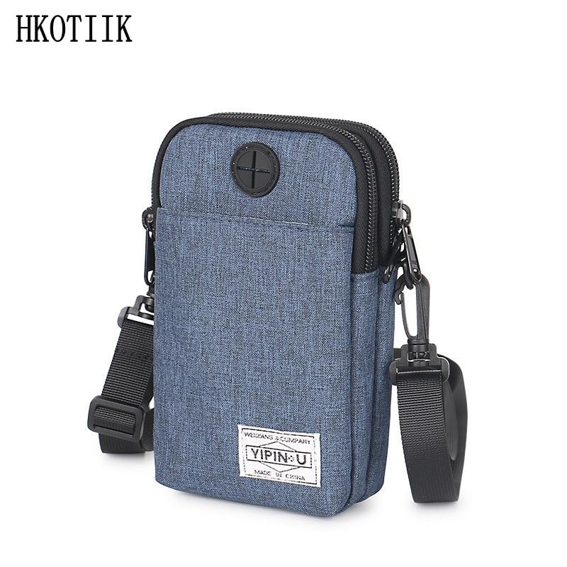 Travel Wallet Clutch Storage Credit-Card-Bag Passport-Package Fashion Id-Bracket Unisex