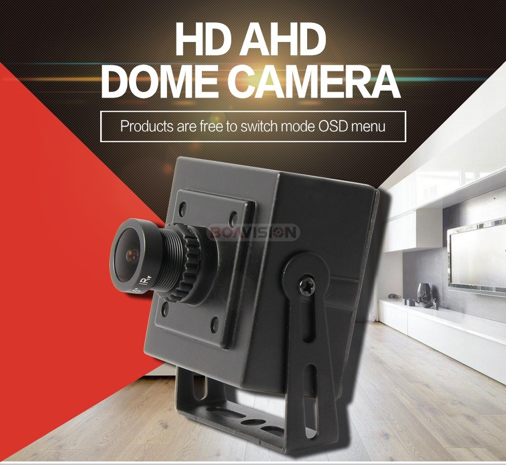 AHD-MC41072D&AHD-MC3101080D--4-M02-OSD_01