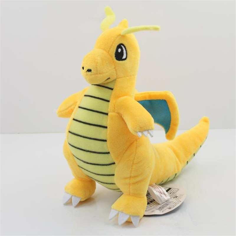 Review Harga Pokemon Plush Squirtle Boneka 12 Inch Spesifikasi Terbaru.  Source · 9   Big Size Stand Dragonite Plush Toy Animal Soft Stuffed Dolls  Gift For ... bfcbe34ad1