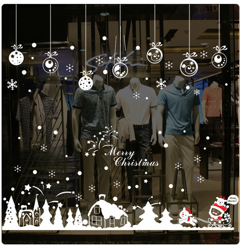 2019 new year merry christmas decorations for home