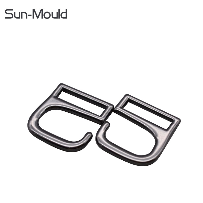 Bronze silver gold buckles shoes slippers sandals Shoes strap laces clothing bag 8mm belts buckle clip 500pcs/lot free shipping лак для ногтей orly epix flexible color 935 цвет 935 the blacklist variant hex name 50503