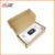 Completo Inteligente 1900 mhz 2g 3g 4g mobile amplificador de señal de teléfono celular repetidor de señal amplificador para GSM 2G 3G, Sólo de Refuerzo + adaptador