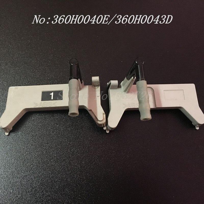 Fuji minilab 360H0040E/360H0043D/ 350/370/355/375 The