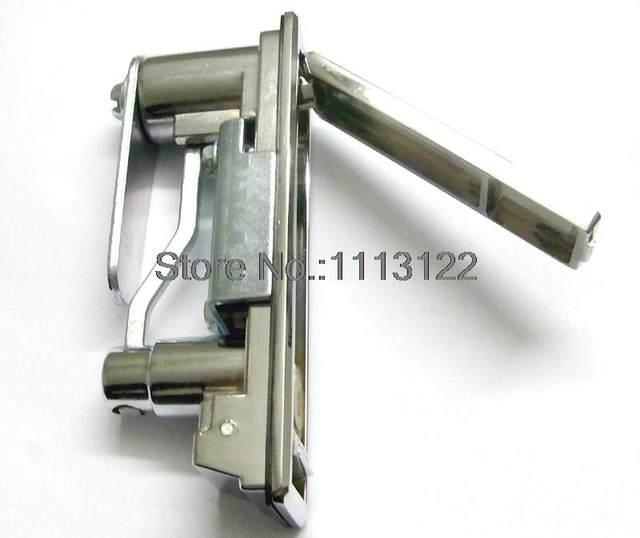 Online Shop A 180 2 Zinc Alloy Electrical Door Panel Cabinet Lock