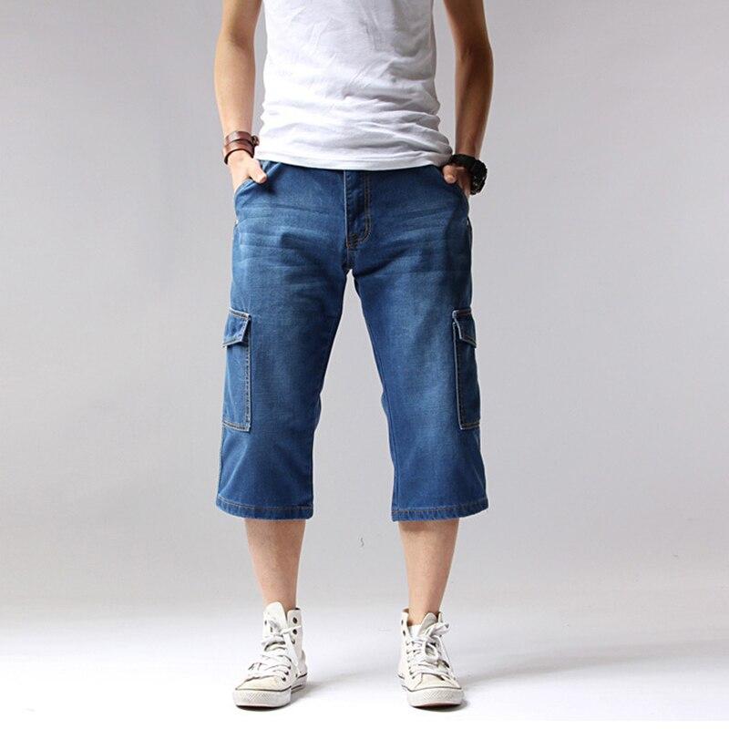 Grande Washed Dollar Shorts 4