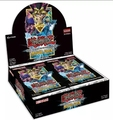 Yu Gi Oh game card legendary dragon deck English card animation Yugioh European version MVP1 movie package spot out of print