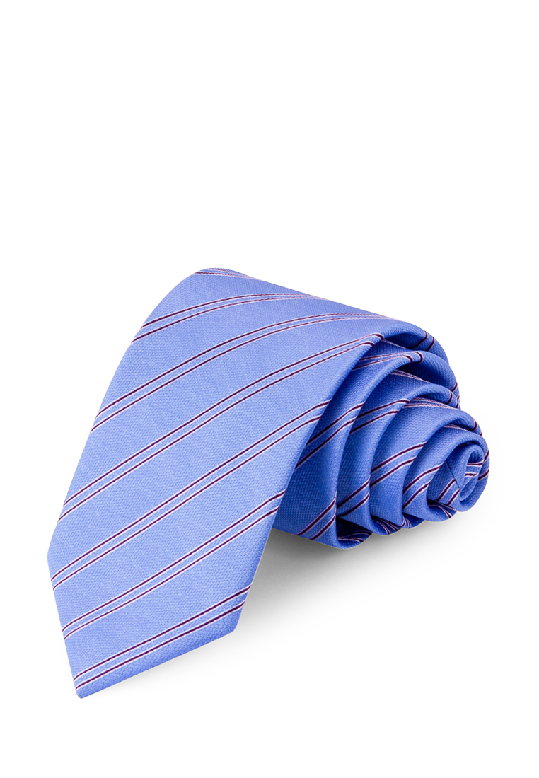 Фото - [Available from 10.11] Tie men's CARPENTER carpenter poly 8 Golub 508 1 361 blue [available from 10 11] bow tie male carpenter carpenter poly 6 blue 512 1 15 blue