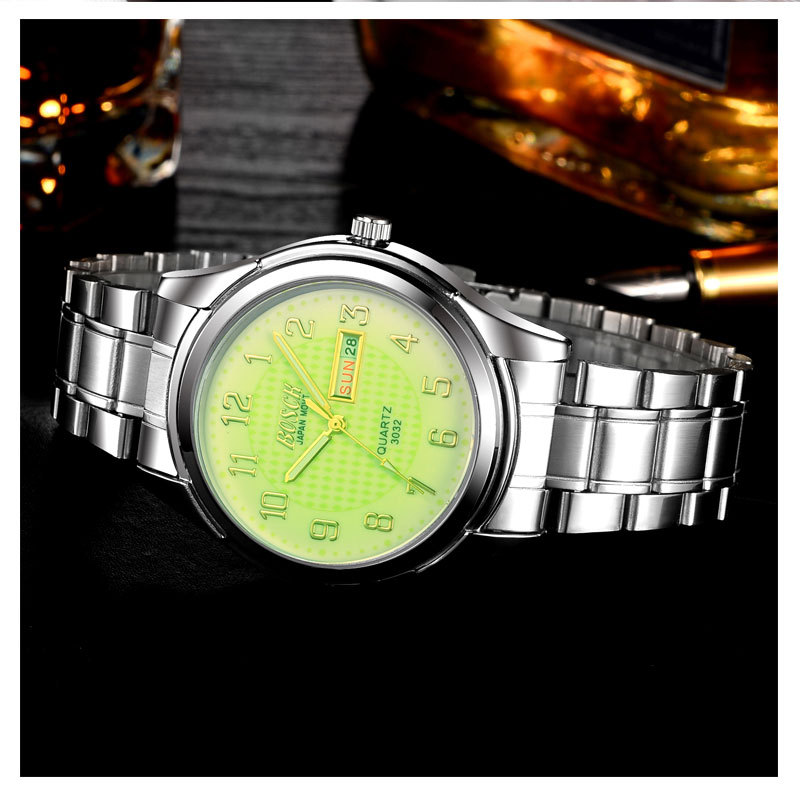 Luxury Brand Multiple Time Zone Men Watches Huge Big Size Male Sports Wrist Watch Analog Leather Fabric Quartz Watches oulm new arrive double time zone sports watches men luxury brand pu leather big wristwatch male quartz watch relojes hombre
