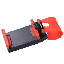 Car Holder Mount For Iphone 6 Plus 4 5s Samsung S6 Galaxy S5 s4 Note 3 4 Car GPS Holder Universal Smartphone Car Holder