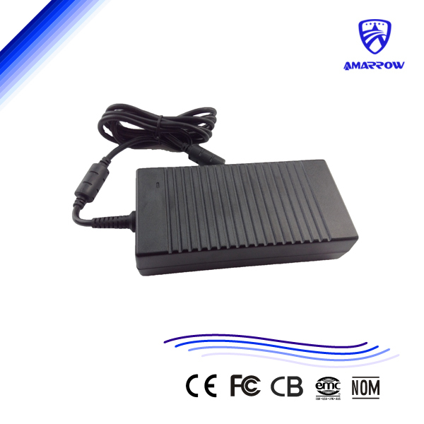 180W Ac adapter for Dell Alienware M11X M14X M15X All in One PC Charger 19.5v 9.23a new genuine 330w 19 5v 16 9a notebook power adapter for dell alienware m18x r1 r2 m11x m17 m18 m17x xm3c3 ac charger