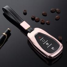 купить folding car remote key case for chevrolet cruze spark sonic camaro Volt Waterproof case for car key Silicone case for car key дешево