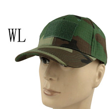 Outdoor Sport Baseball Cap Special Force Tactical Operator h
