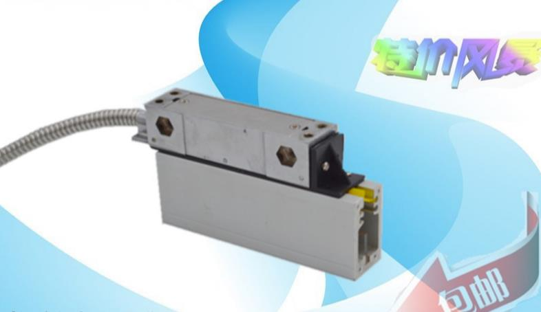 Easson GS10 GS11 linear sensor / reader head / linear scale partEasson GS10 GS11 linear sensor / reader head / linear scale part