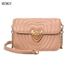 цены на 2019 new Luxury designer handbag ladies messenger chain shoulder bag fashion clutch bag Messenger bag ladies love handbag  в интернет-магазинах