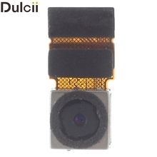 Dulcii Part for Sony Xperia T 3 D5102 D5103 D5106 Back Rear Camera Module for Sony Xperia T3 D5102 D5103 D5106 (OEM Disassembly)