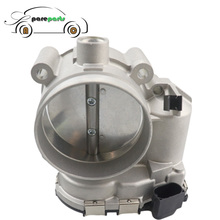 0280750152 68MM Boresize High Quality New Electronic Throttle Body Fit For Audi bus Bosch TBI-DV-E5 OEM 0 280 750 152