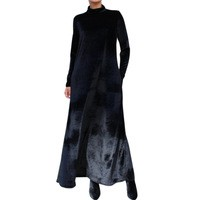 2016-Sexy-New-Women-Elegant-Wrap-Dresses-Turtleneck-Loose-Oversize-Winter-Party-Maxi-Long-Dress-Vestidos.jpg_200x200